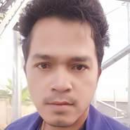 user_jzkr319's profile photo