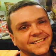 davidd1960's profile photo