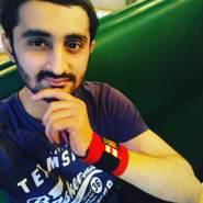 muhammadm1207's profile photo