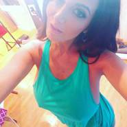 katherine213_3's profile photo