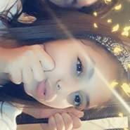 souhila21_7's profile photo