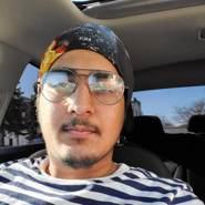 sukhip14's profile photo