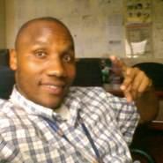 alfoncep's profile photo