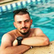 mohammada3581's profile photo