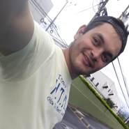umaadany88's profile photo