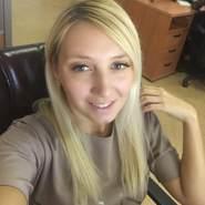ahmsarah101's profile photo
