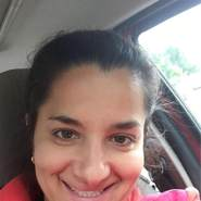 marissa_72's profile photo
