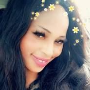 fatimae239's profile photo