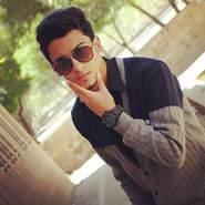 alinoor2's profile photo