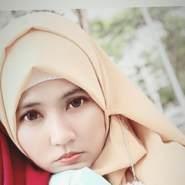 cemplon3's profile photo
