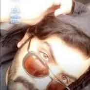 dvbhgdgbhgt's profile photo