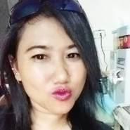 atimulya1977's profile photo