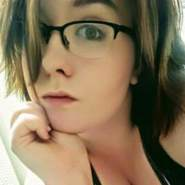 mixdhhh's profile photo