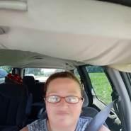 ericaj27's profile photo