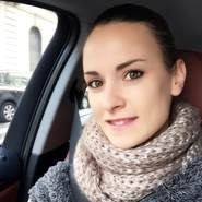vanessa2177's profile photo