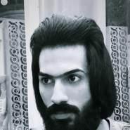 mohammeda6078's profile photo