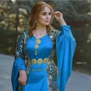 bagdad12345's profile photo