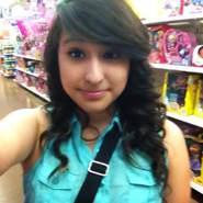 mary4552's profile photo