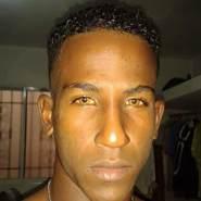 alfredor413's profile photo