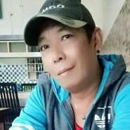 aldiea7's profile photo