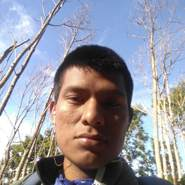 gerardom454's profile photo