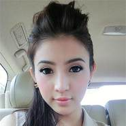 victoroneal's profile photo