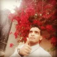 user_erq3281's profile photo