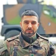 franckdepalmsantos's profile photo