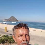 gilbertoo60's profile photo