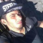 paulos2179's profile photo
