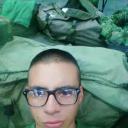 cristianm1673's profile photo