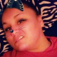 angeliquem22's profile photo