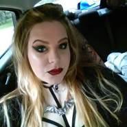 tarae634's profile photo