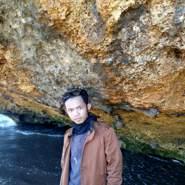 irfans659's profile photo