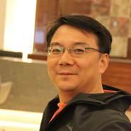 lovingkimyang's profile photo