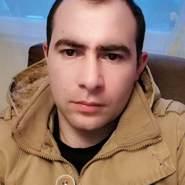 rubend672's profile photo