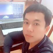 tomnikone's profile photo