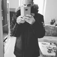 joergk2's profile photo