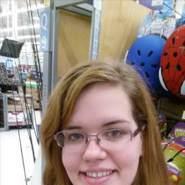 jennifer_nadel's profile photo