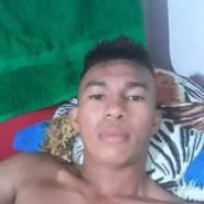 andresc1258's profile photo