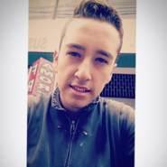 javier_velasquez17's profile photo