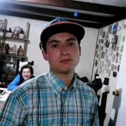 patriciog134's profile photo
