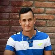 mezar834's profile photo