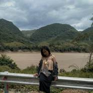 user_ajp97058's profile photo