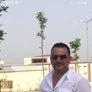 ismail_karaca_61's profile photo