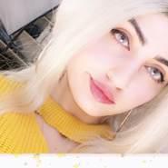 mslydy989's profile photo