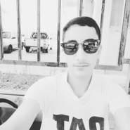 amoghaddaszadeh6's profile photo