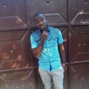 user_nsft710's profile photo