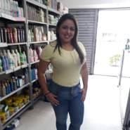 katherinea27's profile photo