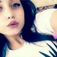 alwasyamlkhldwn9's profile photo